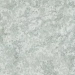 Formica Bubble Organic, Matte Finish