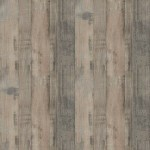 Formica Seasoned Planked Elm, Natural Grain Finish
