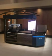 Shoshone-Bannock Hotel & Casino - Fort Hall, ID