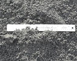 4mm Dust