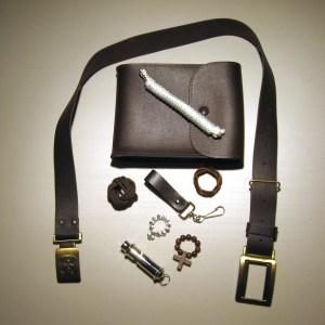 1300 - Accessoires