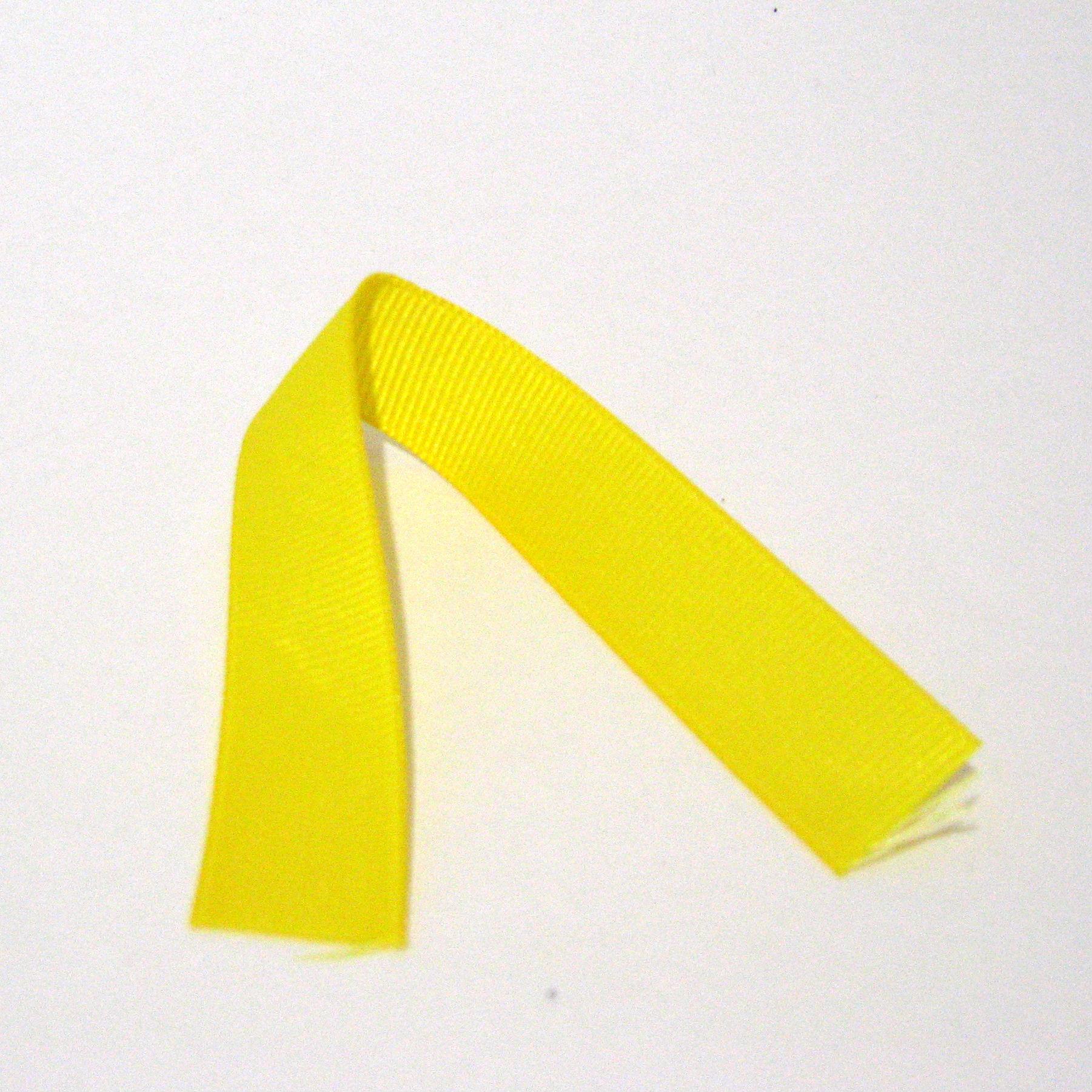 """Résultat de recherche d'images pour """"bande jaune de sizenier"""""""