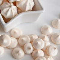 Meringue Cookies (+VIDEO!)