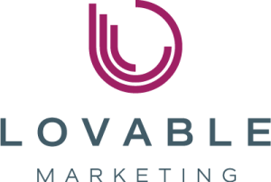 Lovable Marketing, LLC