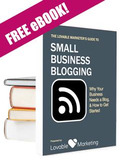 blogging-cta2