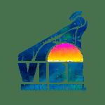 VIBE Festival Logo