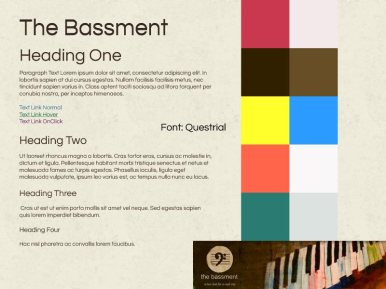 the_bassment-style_tile-10