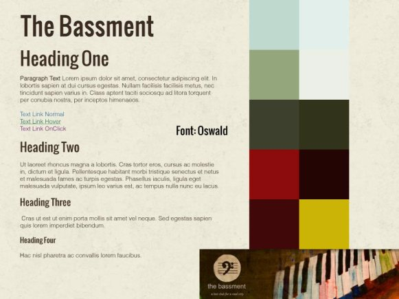 the_bassment-style_tile-9