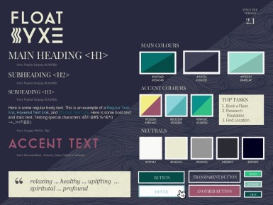 Float_YXE-Style_Tile-CS6-2_1