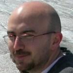 Dr. Miguel A. Nacenta