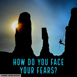 How To Face Your Fear of Failure