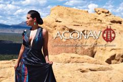 ACONAV+SS2018_Juanita_Web