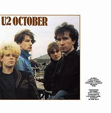 220px-U2_October