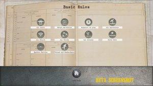 carrier-battles-4-desktop-beta-screenshots-0320-06