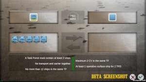 carrier-battles-4-desktop-beta-screenshots-0320-11