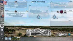 carrier-battles-4-desktop-screenshots-1280-Mission_taking_off