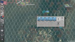 carrier-battles-4-desktop-screenshots-1280-TF_Details_Night