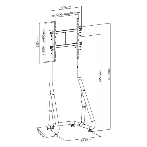Carrier user manuals download