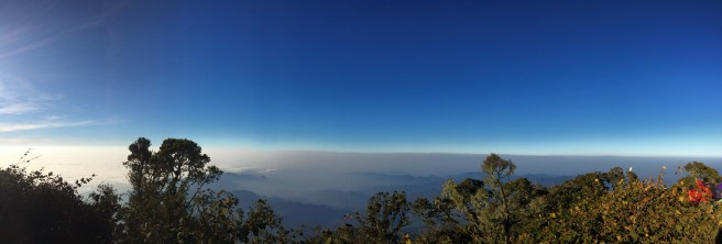 puncak Manik
