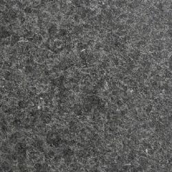 Granit Sensa Indian Black Flammé