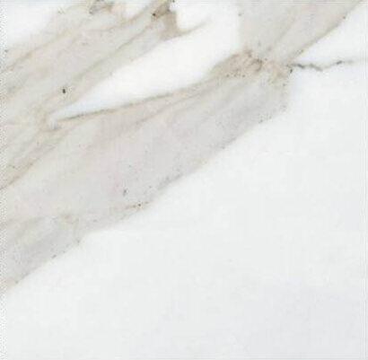 Marbre Blanc Statuaire
