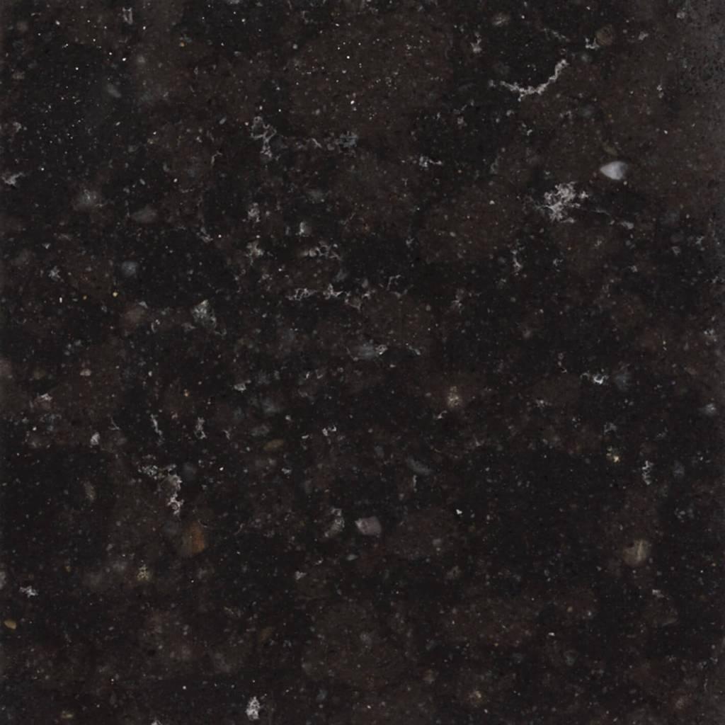 Quartz Silestone Arden Bleu