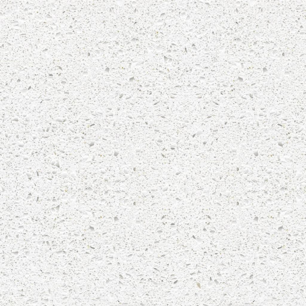 Quartz Silestone Blanco Maple