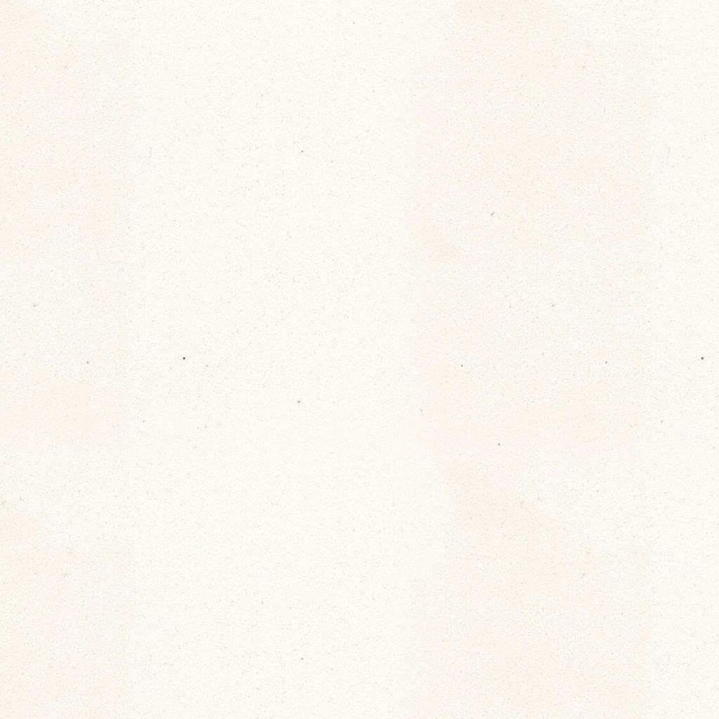 Quartz Silestone Classic White