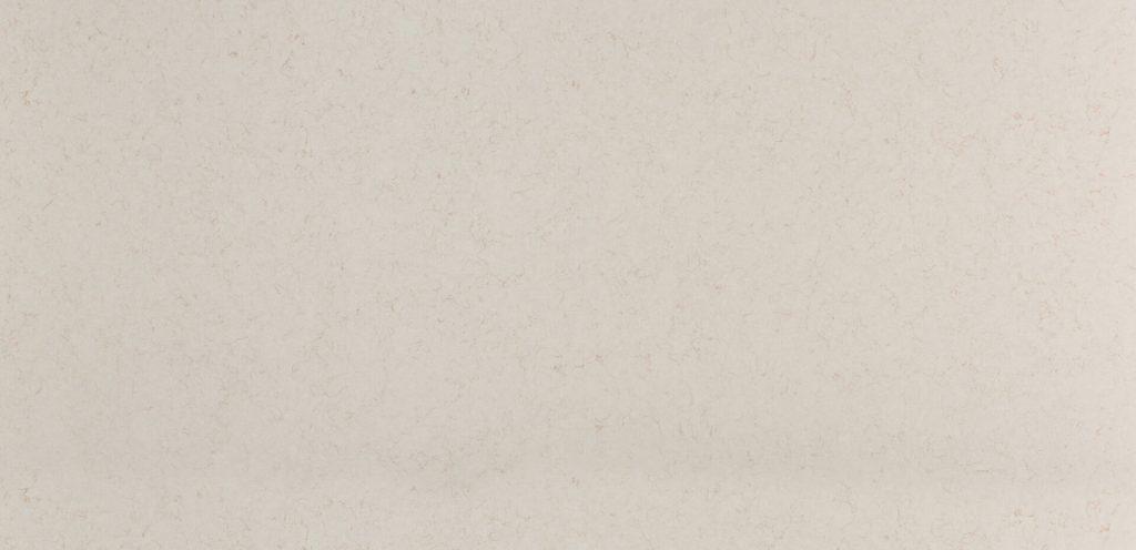 Quartz Silestone Cream Stone