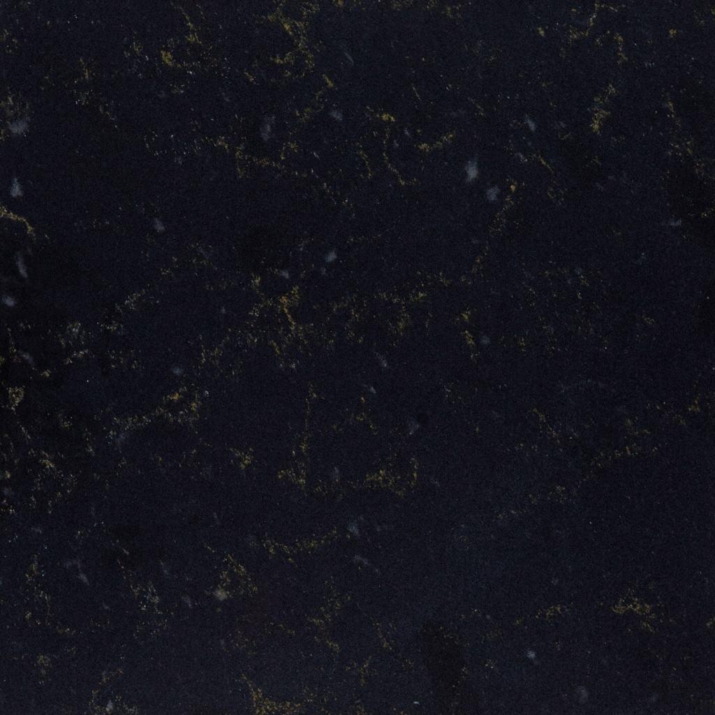 Quartz Silestone Doradus