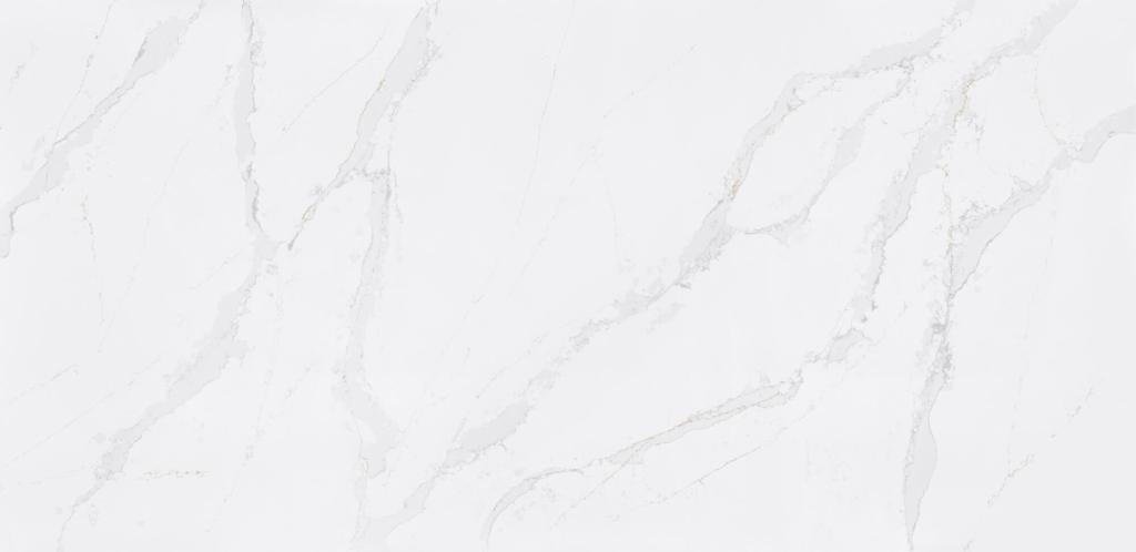 Quartz Silestone Eternal Calacatta Gold