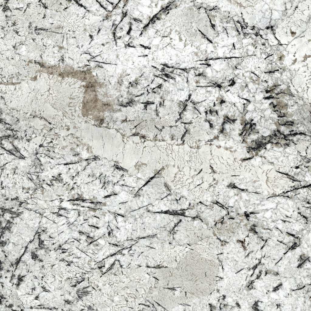 Granit Sensa Ice Blue