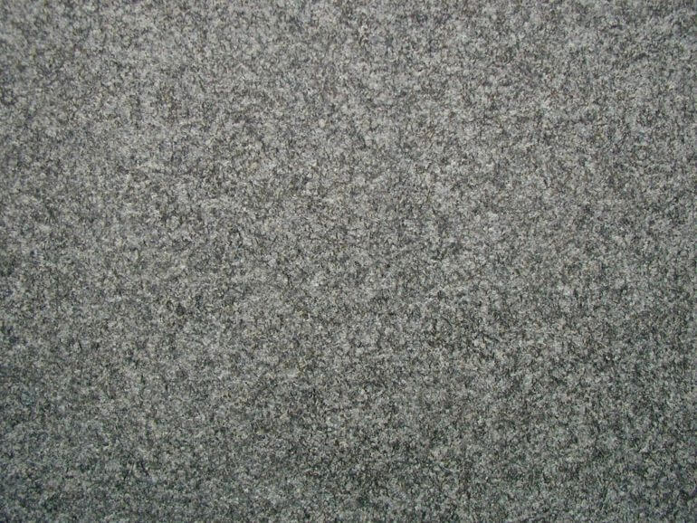 Granit Jasberg Flammé