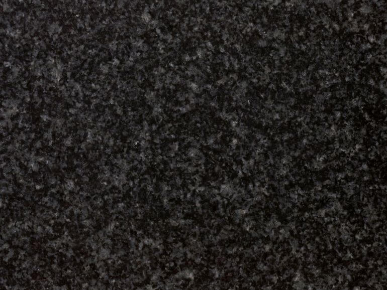 Granit Jasberg