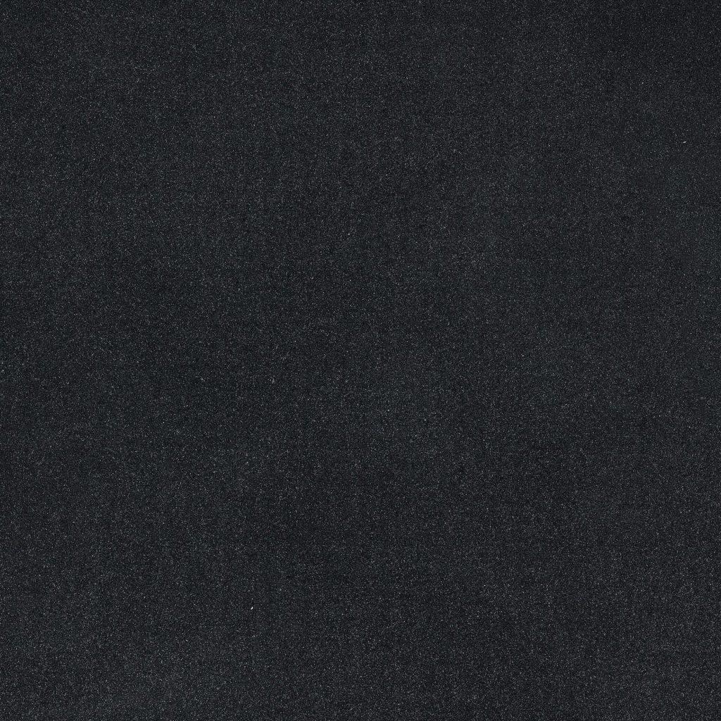 Granit Sensa Moak Black