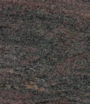 Granit Paradiso Violet