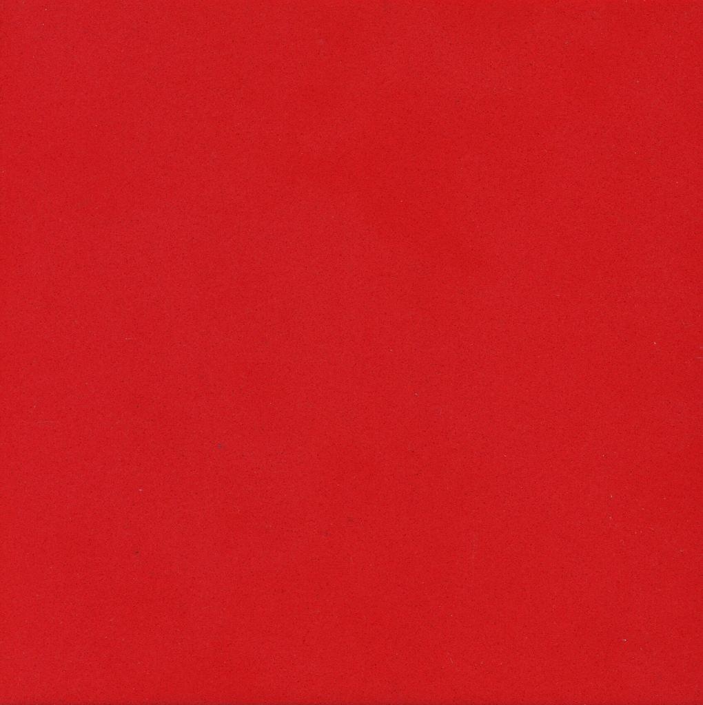 Quartz Silestone Rosso Monza