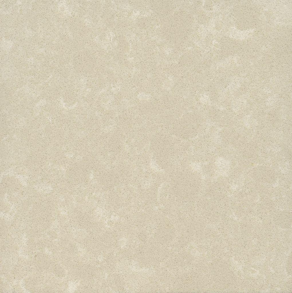 Quartz Silestone Tigris Sand