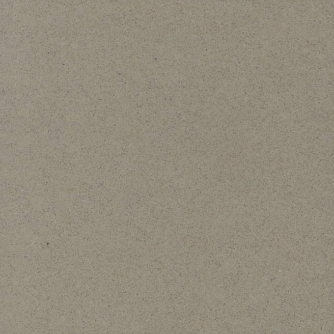 Quartz Unistone Sabbia Greige