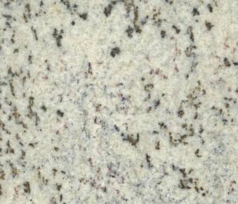 Granit Vert Eucalyptus