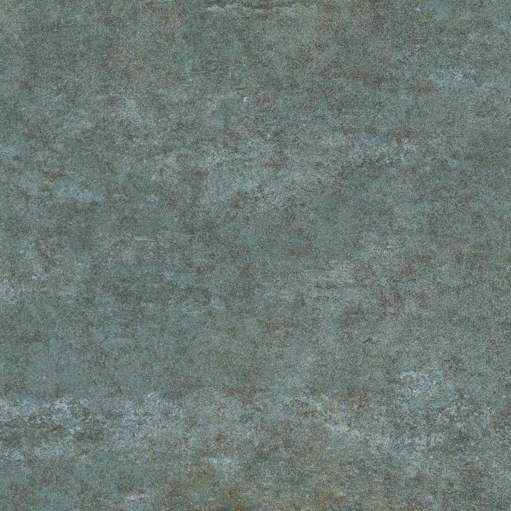 Céramique Néolith Iron Green