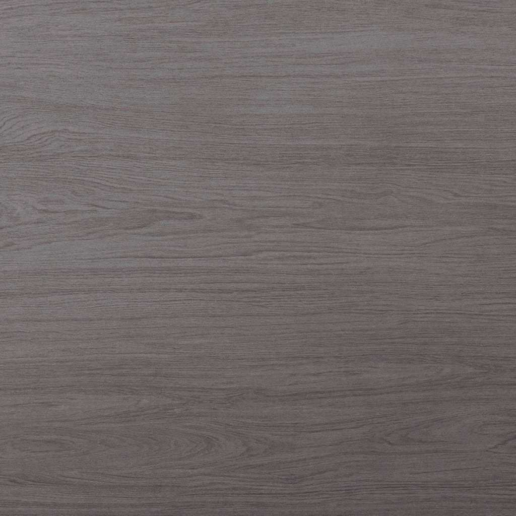 Céramique Néolith Timber Ash