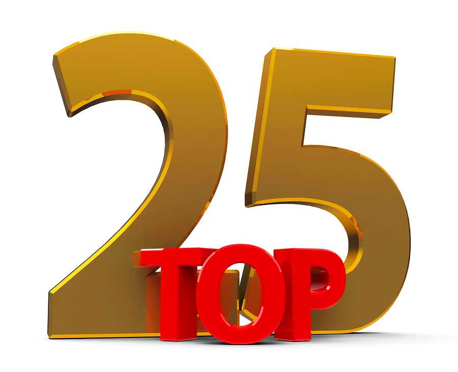 Top 25 Nonlife Reinsurers Am Best's 2015 Ranking
