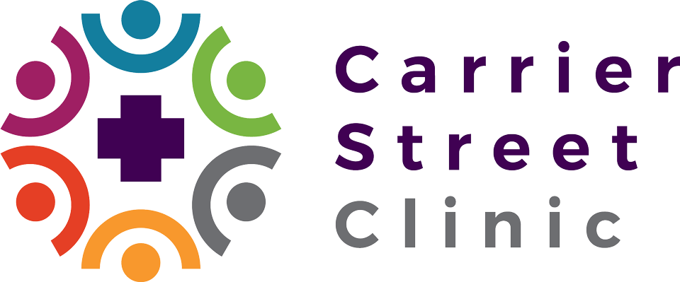 Carrier Street Clinic