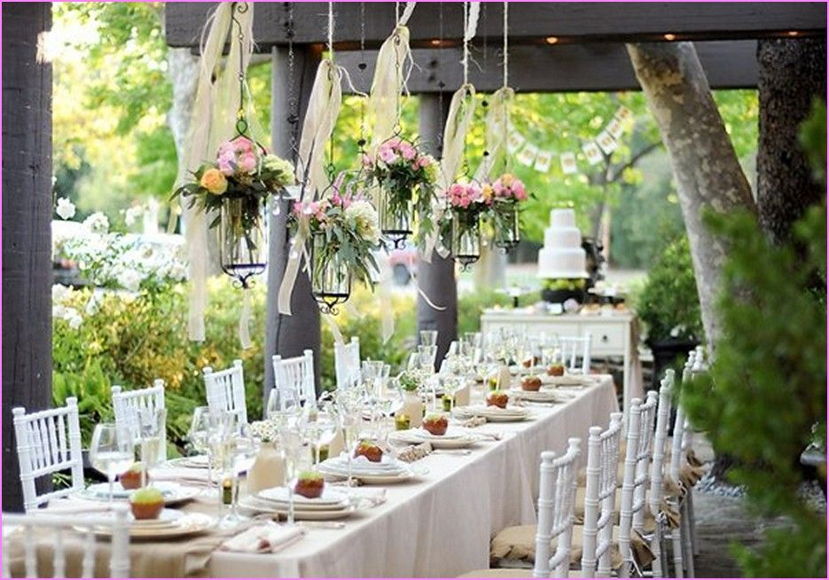 countryshabbychicweddingdecor