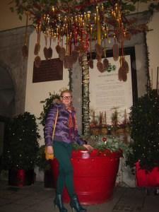 Christmas in Graz