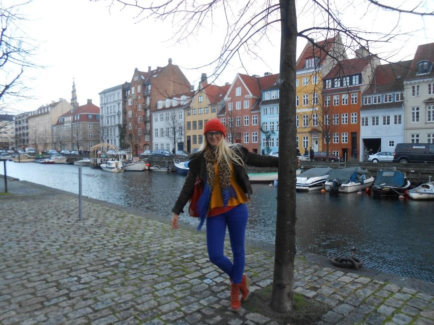 Kopenhagen 112