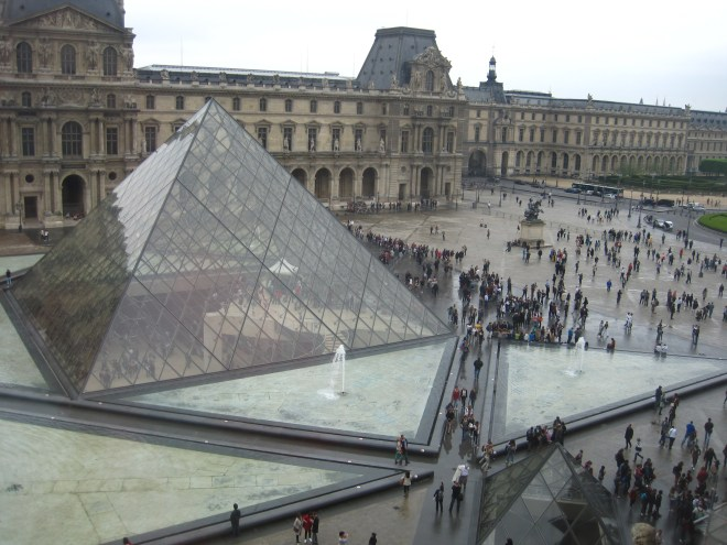 Paris 136