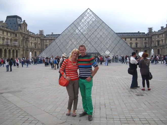 Paris 157
