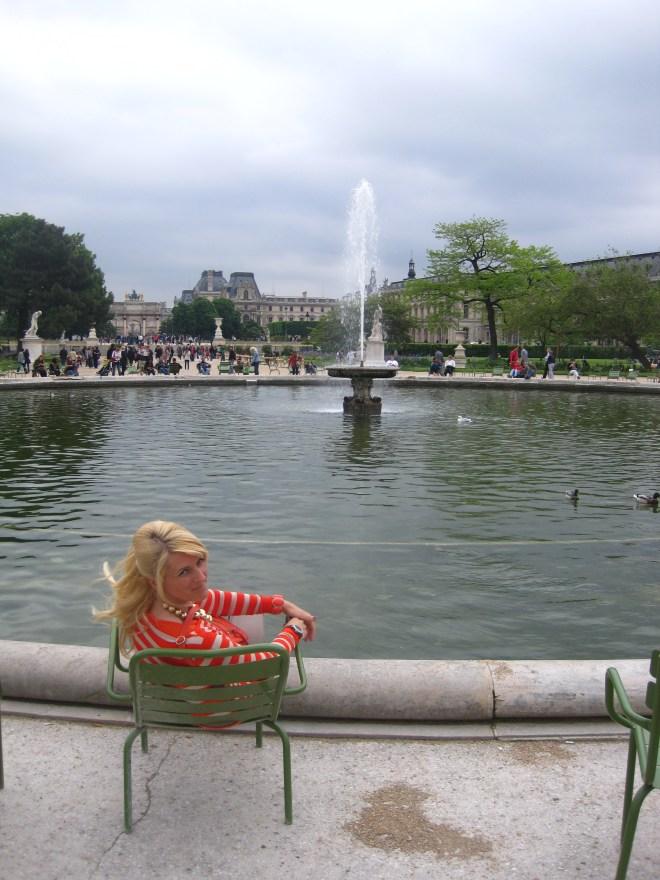 Paris 175